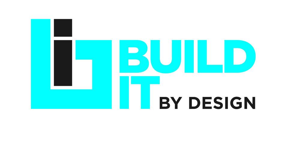 Build-it-by-design.jpg