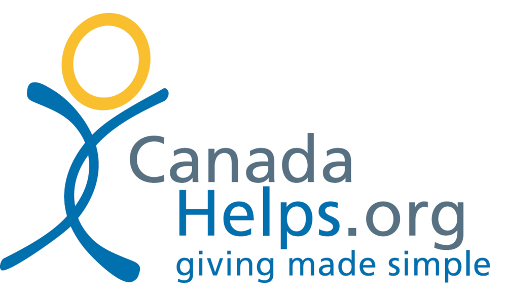 canada-helps.png