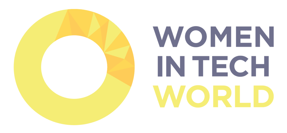 women-in-tech-world-logo.png