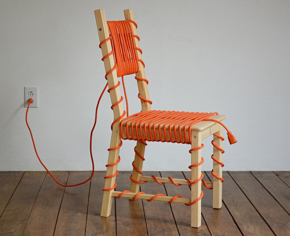 ElectricChairNiklewicz.jpg