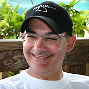Paul Spielvogel