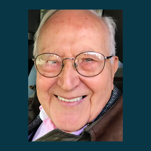 William Bunting, Jr.