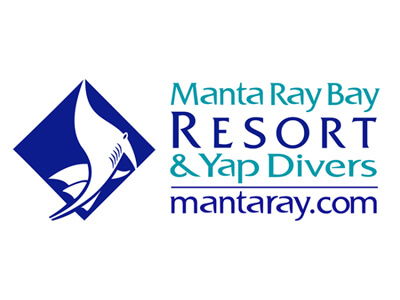 manta-ray-bay-resort-sharks.jpg