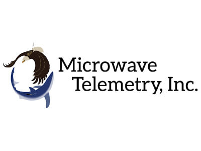 microwave-telemetry-sharks.jpg