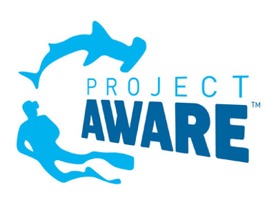 project-aware-shark-research-institute.jpg