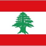 lebanon-flagweb