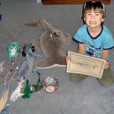 kids-love-whale-sharks.jpg