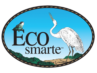 ecosmarte-shark-research-institute.jpg