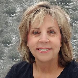 Carolyn Nickels