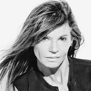 Caterina Gennaro