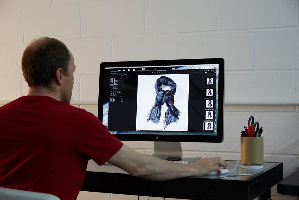 Creatve-Studio-Scarf-Photography-2.jpg