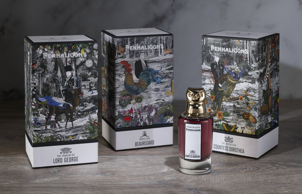 Portoflio+Penhaligons+Portraits+Packaging+with+bottle.png