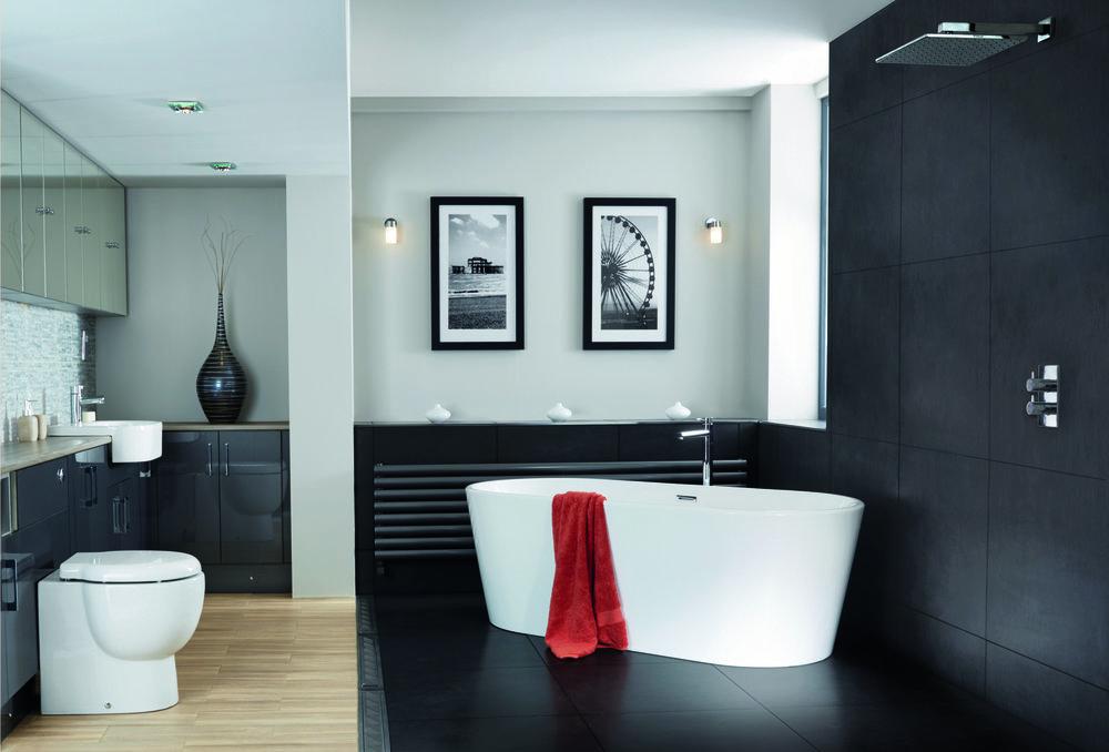 Bathstore_Nevo_towel_lifestyle_room-set_photography