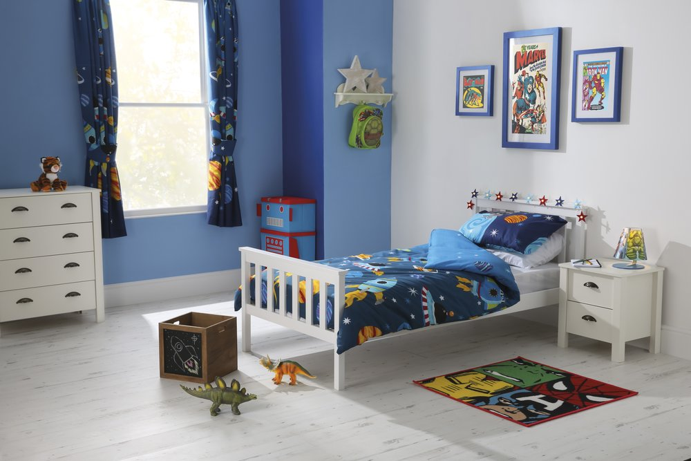 boys_bedroom_lifestyle_room-set_photography