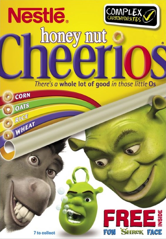 CPW Shrek_cheerios.jpg