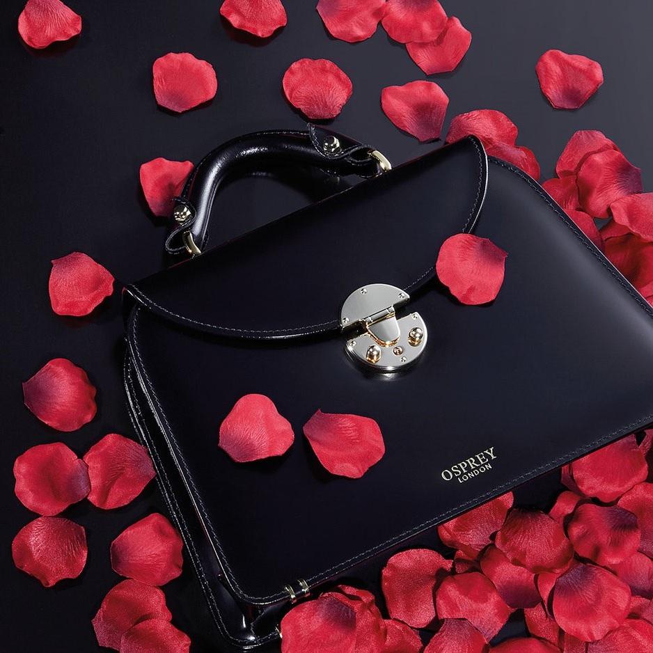 osprey_bag_petals_product_photography