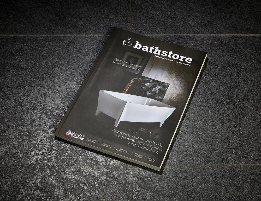Bathstore+1.jpg