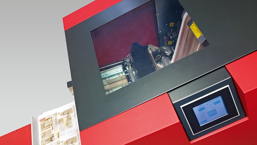 Xeikon_Window_printer_digital.jpg