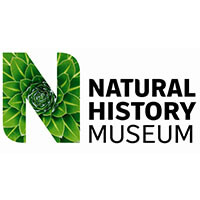 Natural-History-Museum_200x.jpg