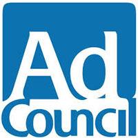NY Ad Council_200x.jpg