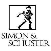 simon-schuster_200x.jpg