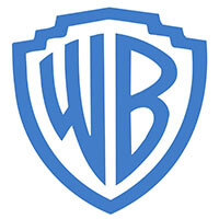 WB_200px.jpg