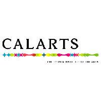 Cal Arts_200x.jpg