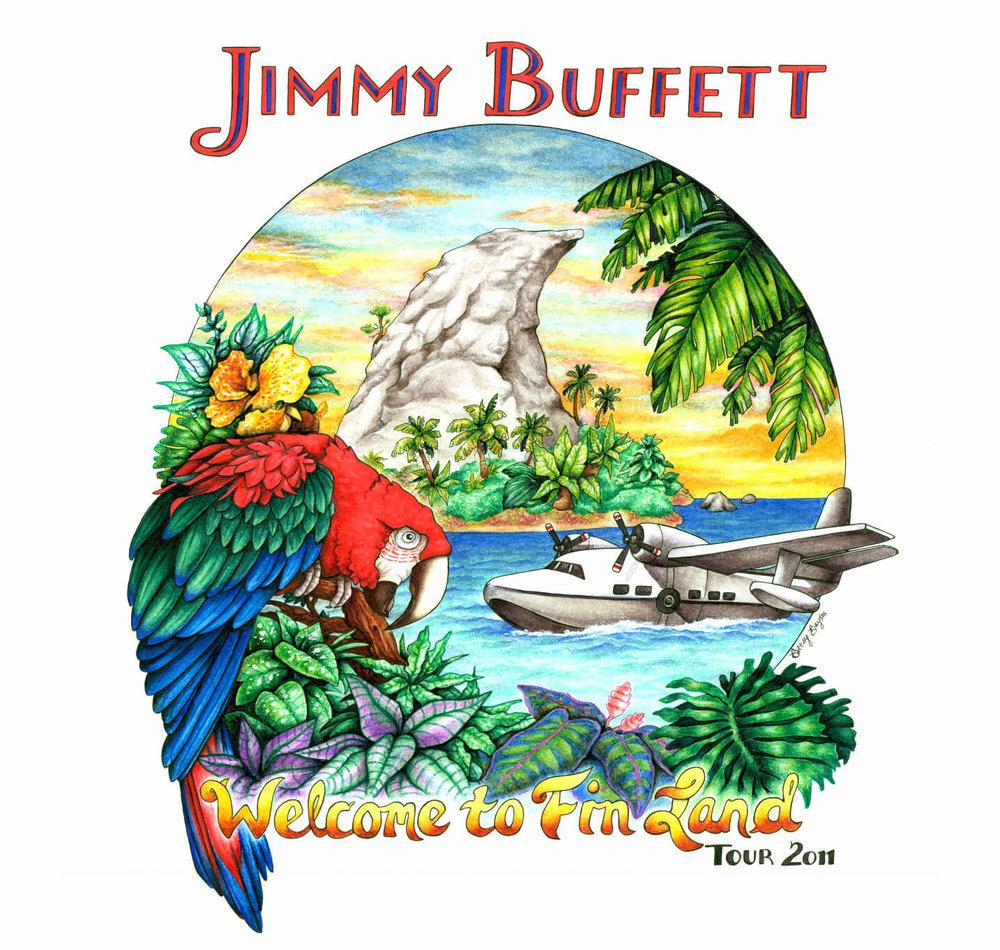 Buffett Island.jpg