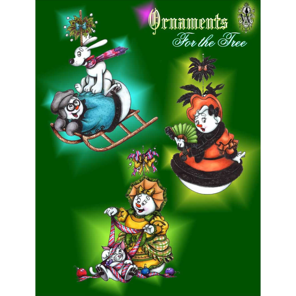 Ornaments 1.png