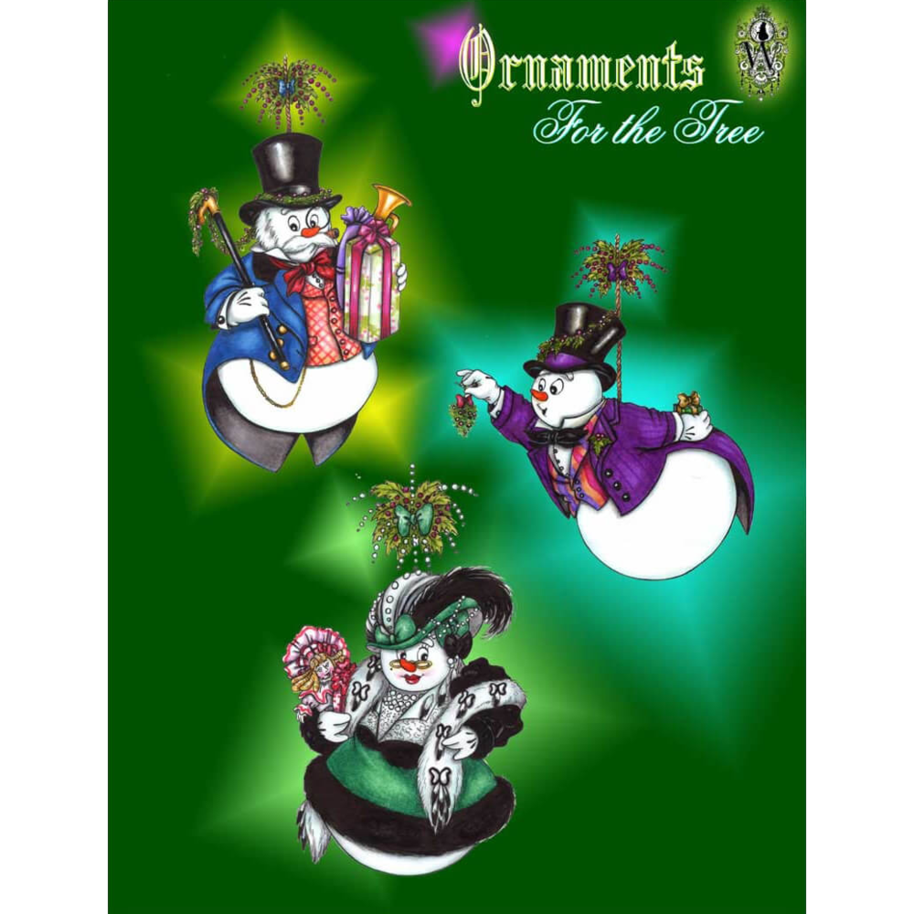 Ornaments 2.png