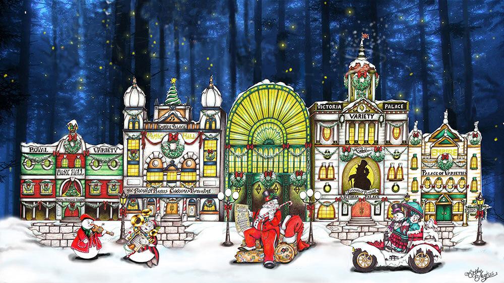 DIckens Christmas lo_1000x.jpg