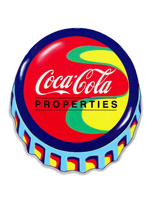 Coke Logo_rev1.jpg