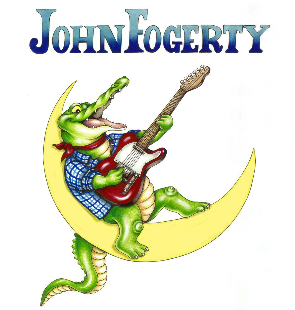 *Fogerty Gator on Moon tee_rev1.jpg