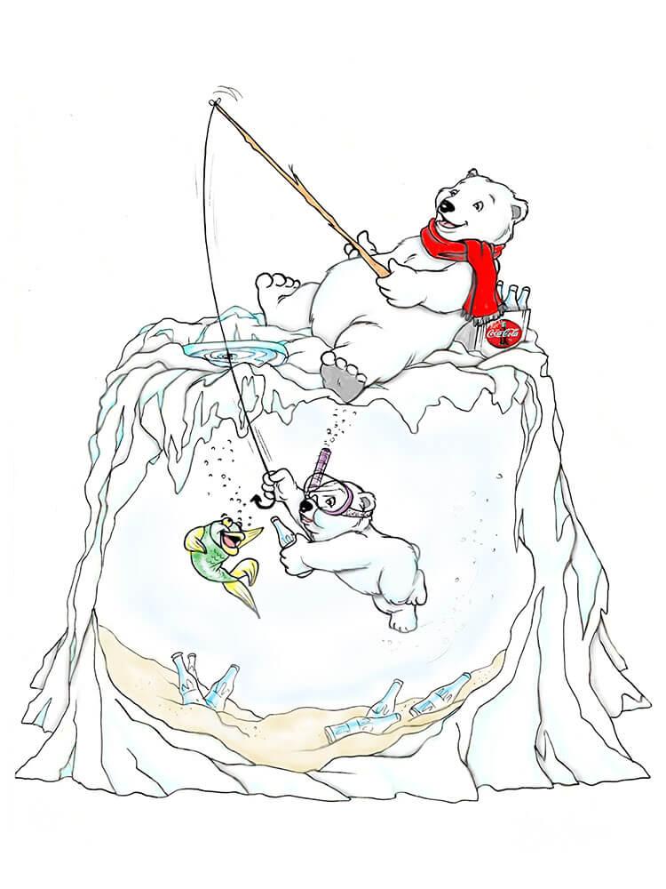 Bears fishing_rev2.jpg