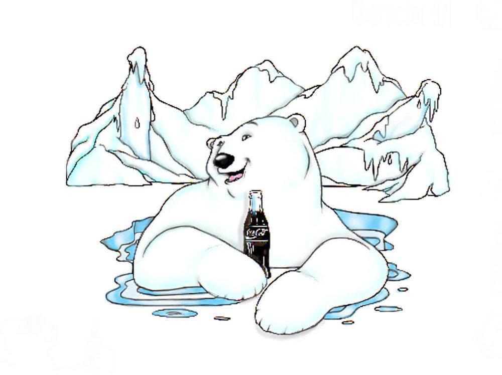 Big Bear1_rev2.jpg