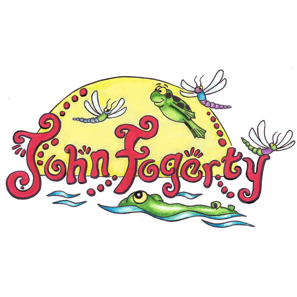 Fogerty Logo.jpg