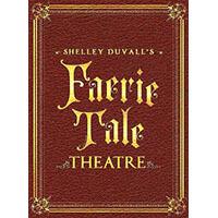 fiarytale_book_200x.jpg