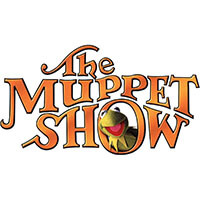 The_Muppet_Show_logo_200x.jpg