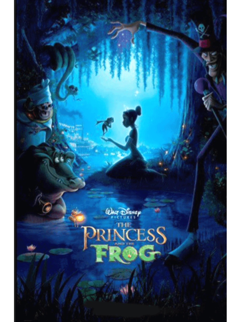 G2_Princess the Frog.png