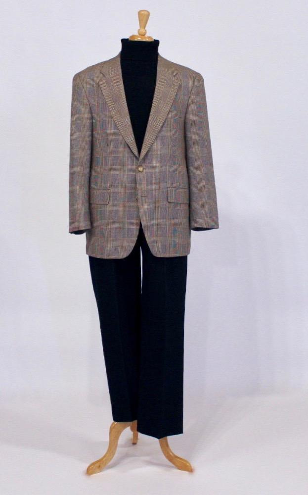Ralph Lauren Sport Coat -
