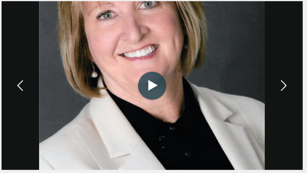 - CUTV News Radio spotlights Denise McCormick of Arbonne International