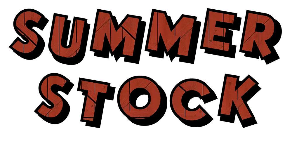 SummerStockLogoFinal.jpg