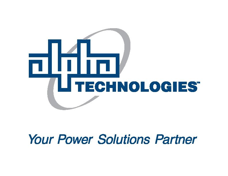 Alpha-Technologies_tagline_fnl.png