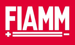 FIAMM Logo.png