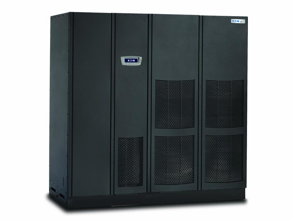 POWER XPERT 9395