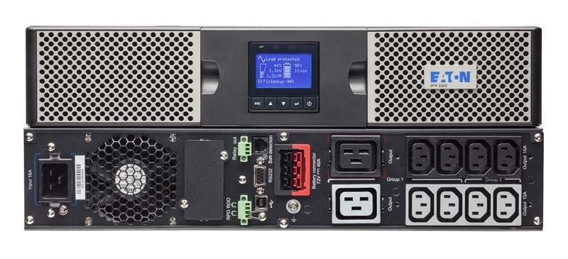 9px-3k-2u-front-back.jpg