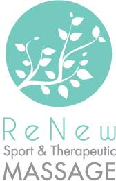 ReNew Sport & Therapeutic Massage