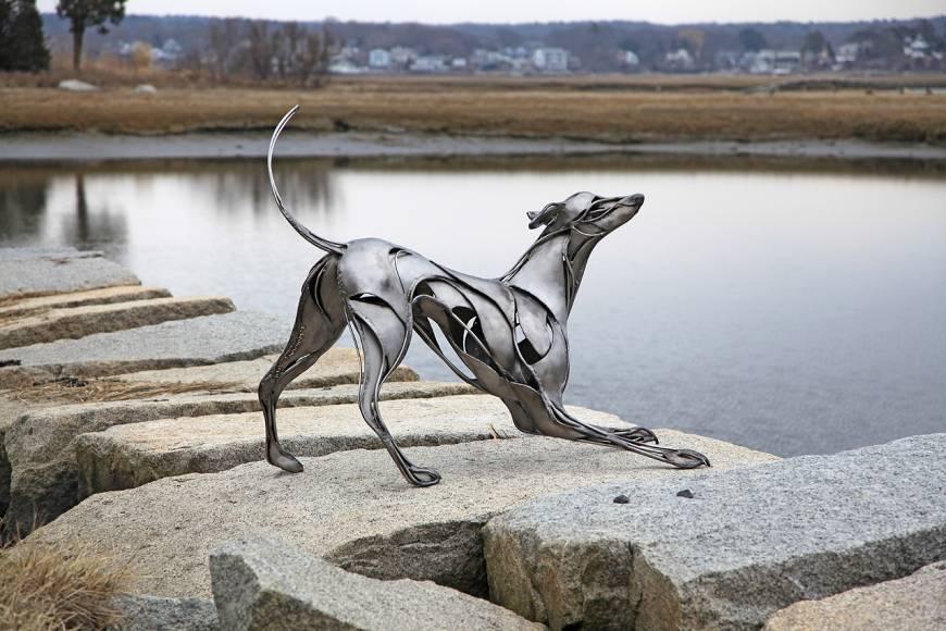 Greyhound Sculpture 1.jpg