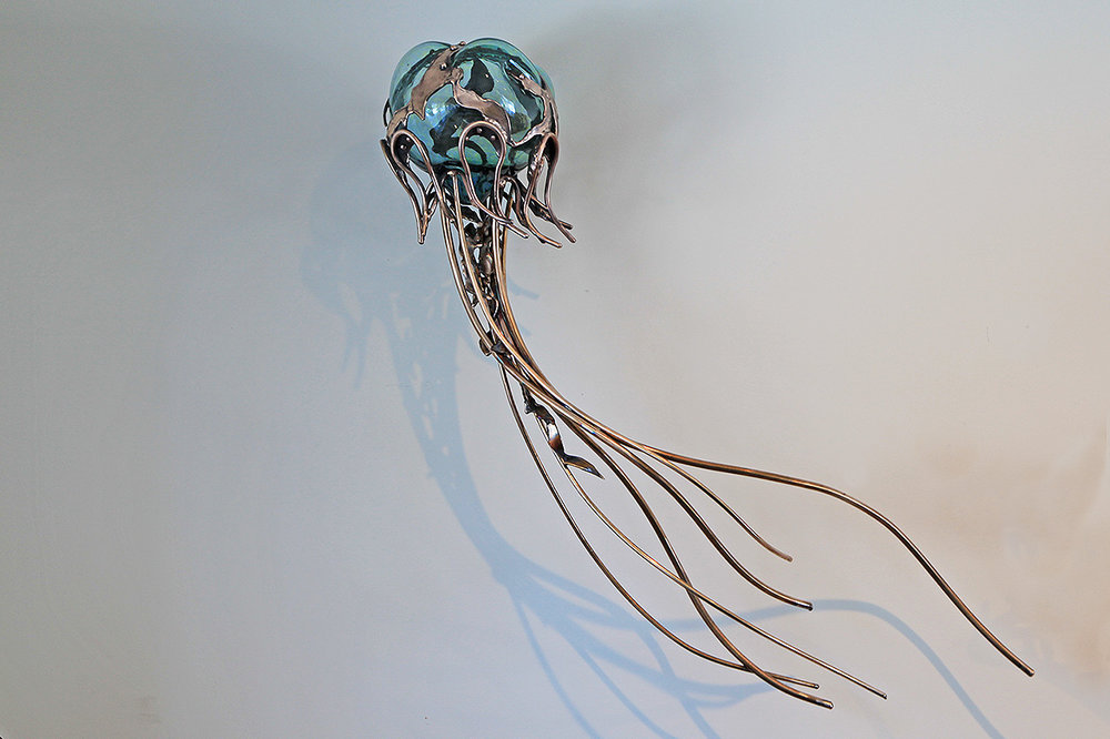 Jellyfish by Chris williams 1.jpg