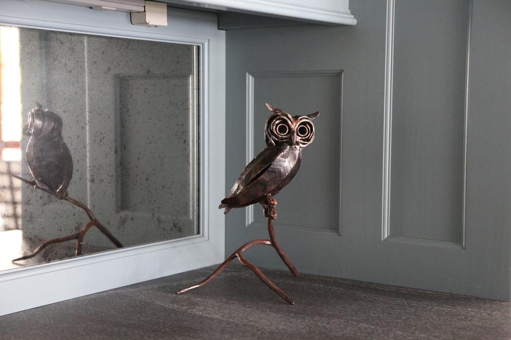 Owl C Williams.jpg